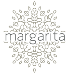 pafh-margaritastudios-logo-island-paros-150