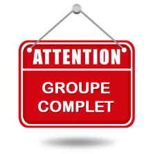 pafh-groupe-complet