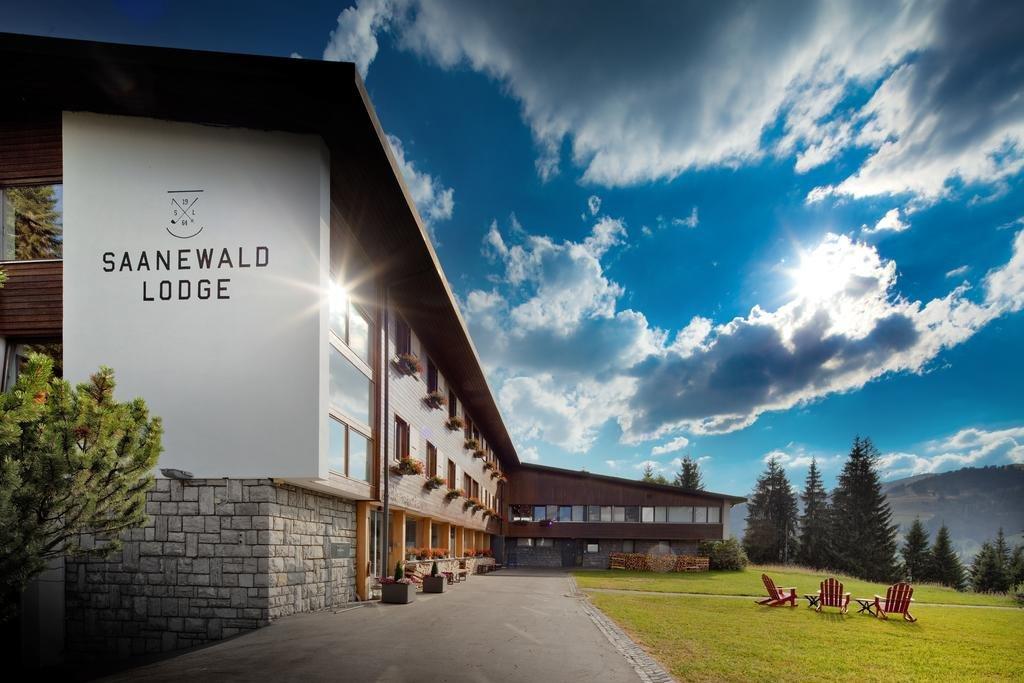 pafh-sannenwald-lodge-presentation-14