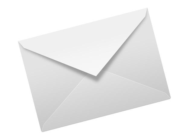 mail-enveloppe-white