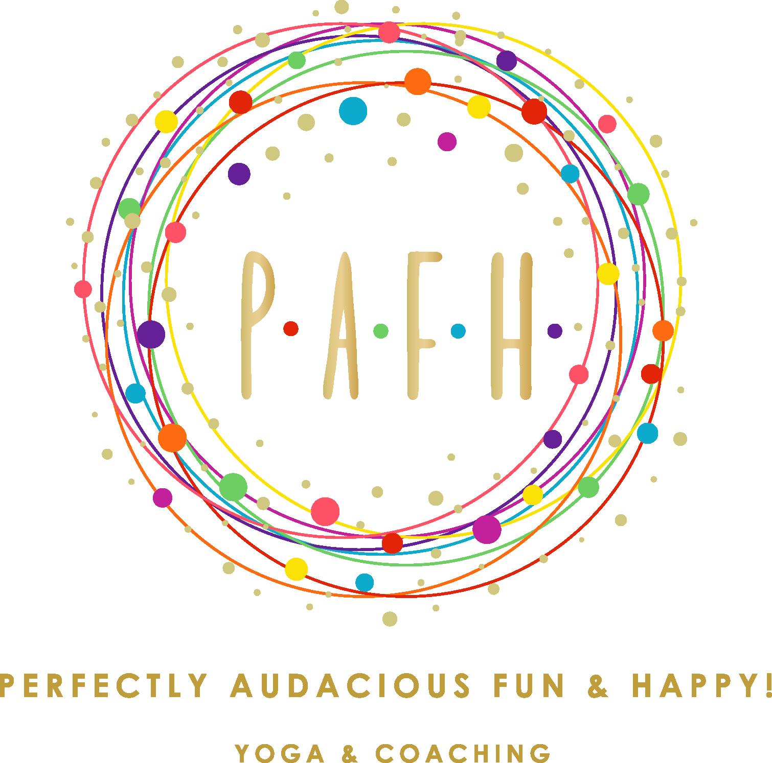 PATH logo
