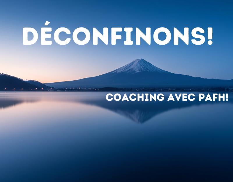 deconfinons_cover