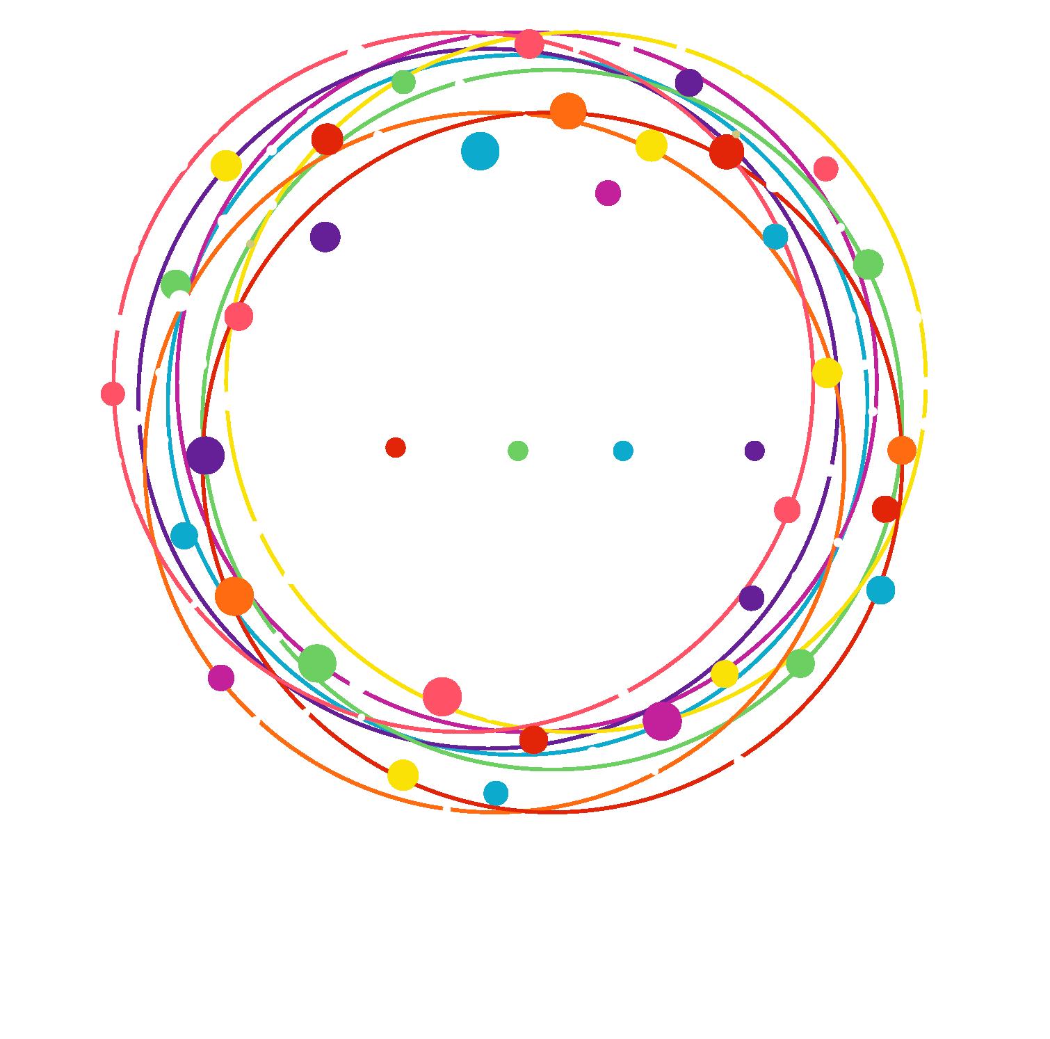 pafh_logo_blanc_web